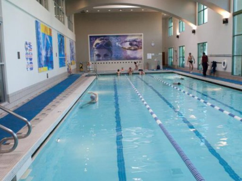 Strange police report stay within the lines abington - Deans community high school swimming pool ...
