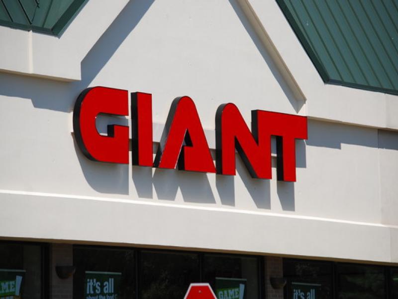Giant Supermarket Donates $5M to CHOP | Doylestown, PA Patch