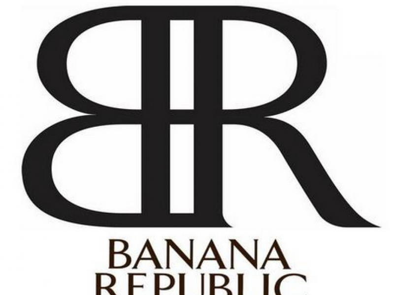Banana Republic To Open In Newtown | Newtown, PA Patch