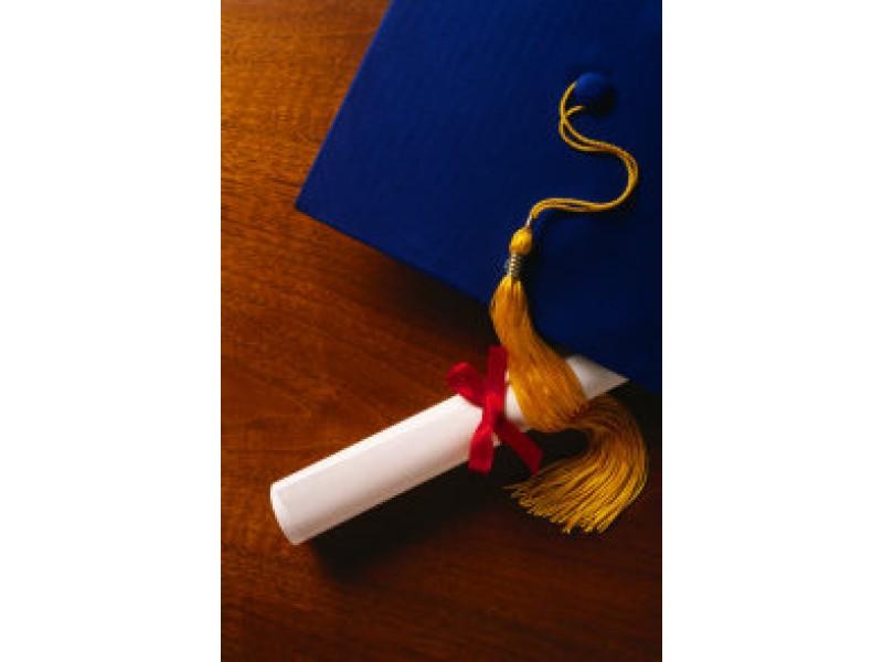 Bill Delaying Keystone Exam Graduation Requirement ...