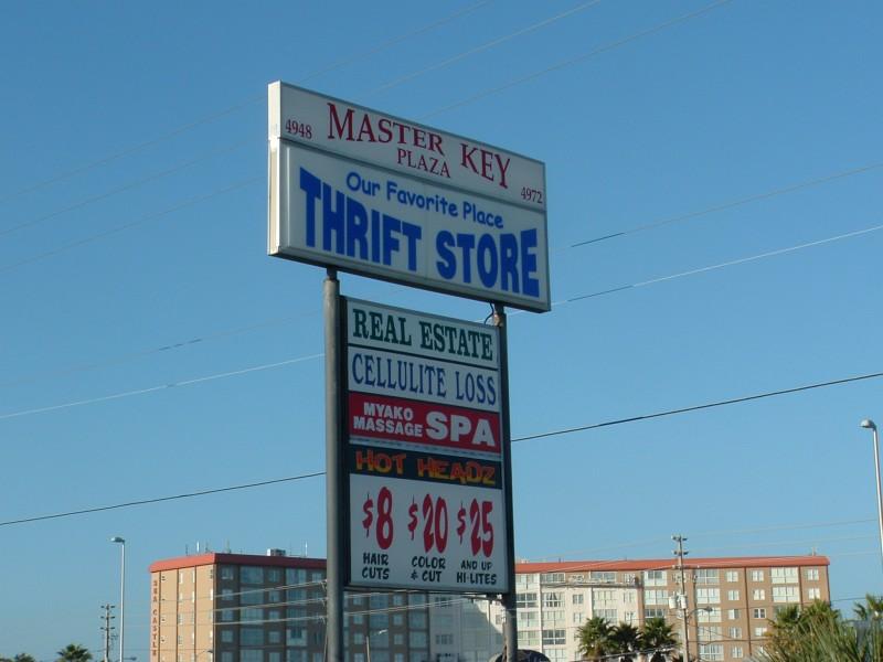 Sex shops newport richey