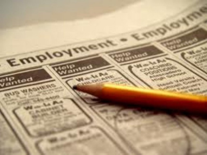 Restaurant Manager, Patent Docket Clerk Wanted in Springfield ...