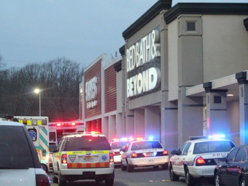 Middletown, NJ Police Blotter: Jan. 14-20   Middletown, NJ ...