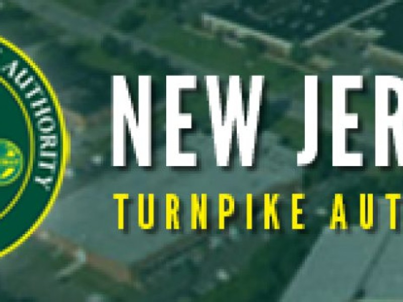 Truck Lane Closed at Exit 9 Ramp   East Brunswick, NJ Patch