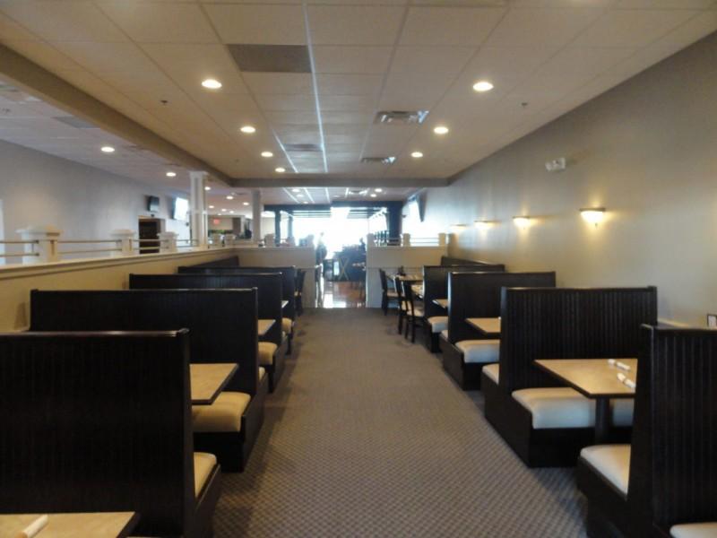 Conrad S Restaurant Norwood Ma