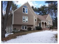 Home Of The Week Split Level Ranch With In Law Apartment