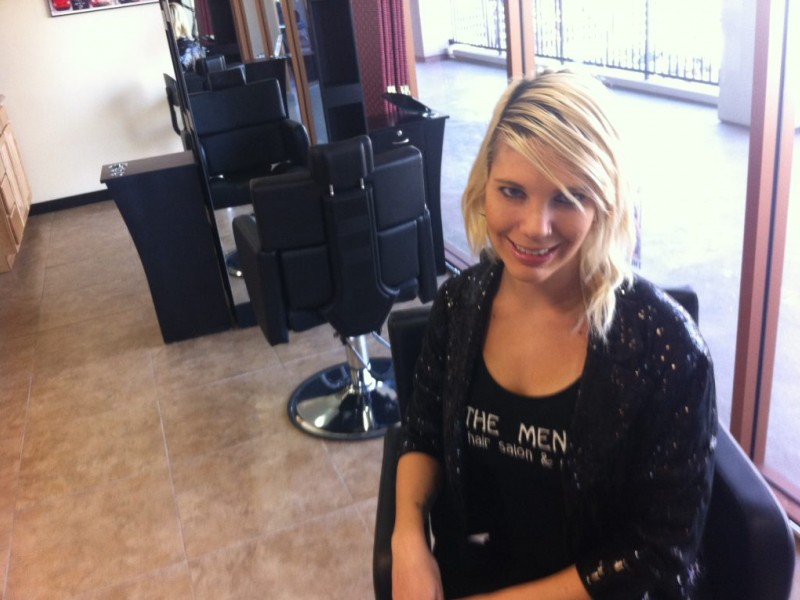 haircut corona ca pampering one haircut at a time aliso viejo ca patch 4871 | 2f5537500ead09e98044fb167c734b5f