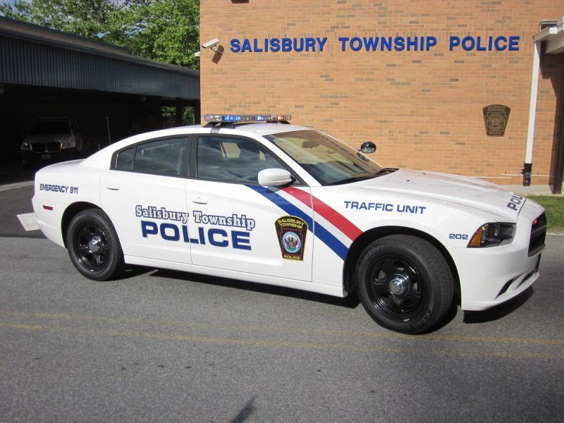 used salisbury police cars for sale salisbury pa patch. Black Bedroom Furniture Sets. Home Design Ideas