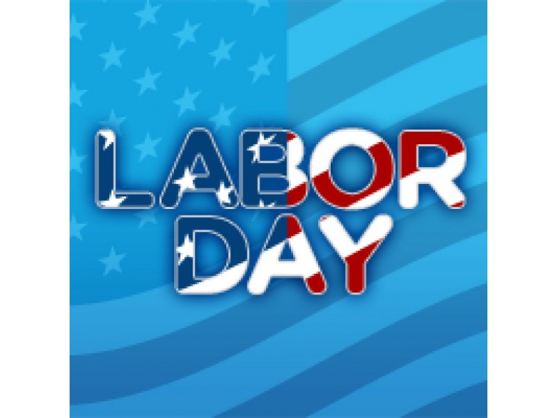 5 Fun Facts About Labor Day   Wyckoff, NJ Patch