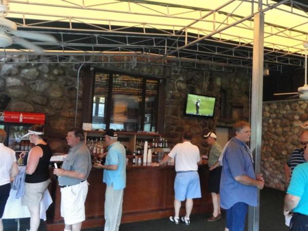 Blue Hill Cafe Pearl River Ny
