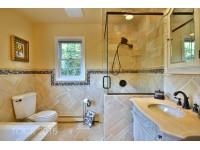 PHOTOS: Wayneu0027s U0027Real Housewifeu0027 Kathy Wakile Lists House ...