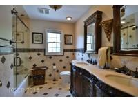 ... PHOTOS: Wayneu0027s U0027Real Housewifeu0027 Kathy Wakile Lists House ...