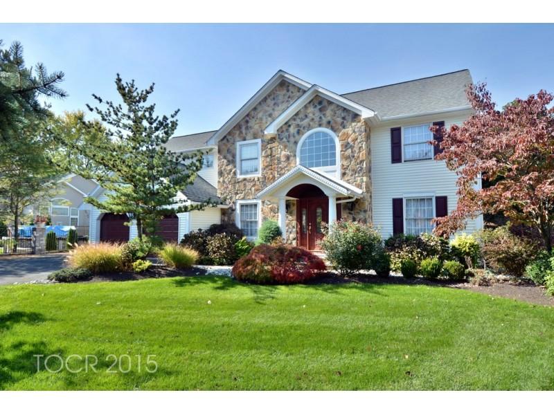 Wonderful ... PHOTOS: Wayneu0027s U0027Real Housewifeu0027 Kathy Wakile Lists House ...
