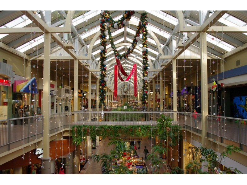 North Jersey Malls Opening Early For Post Christmas Rush Montville Nj Patch