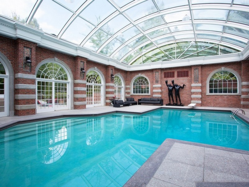 Alicia Keys 15m Englewood Home Still Unsold Englewood