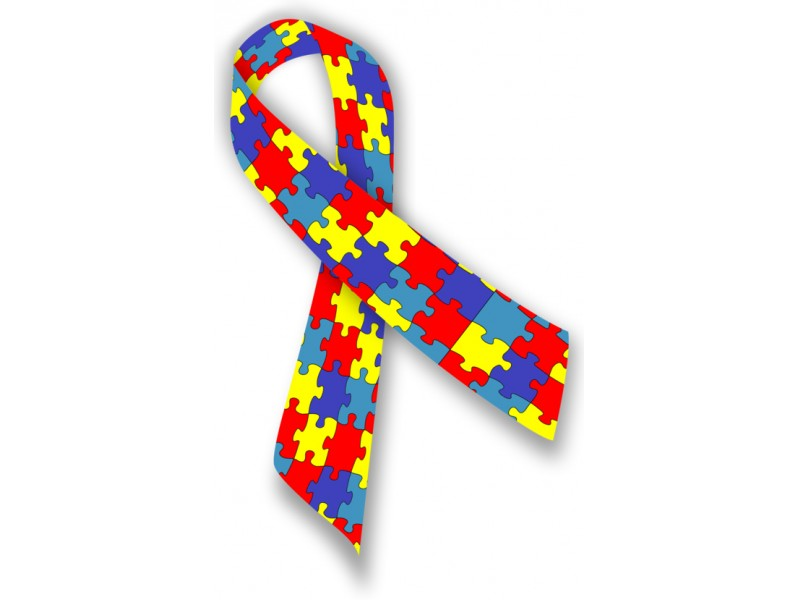 Autism Rate Among Nj Children Rises To New High Of 1 In 41 Wayne