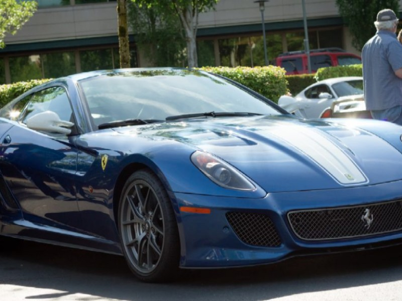 Sports Cars For Sale Under 5000 New Cars Update 2019 2020 By