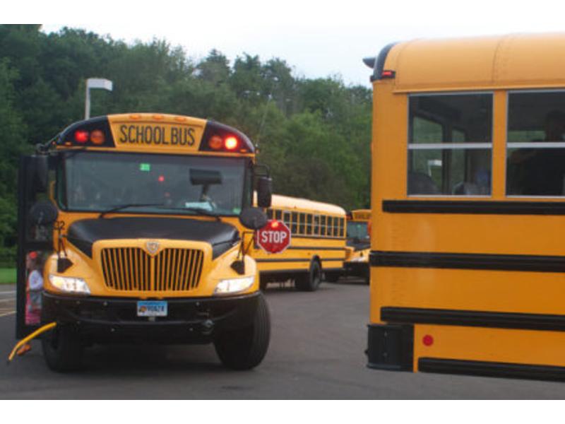 Palm Beach County School Board Bus Routes