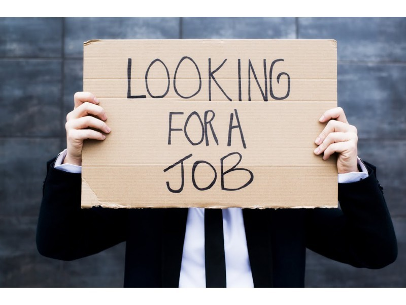 Job Openings: Help Wanted: Job Openings In And Near Simsbury