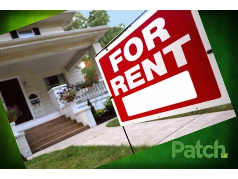 List Of Manchester Apartments And Houses For Rent