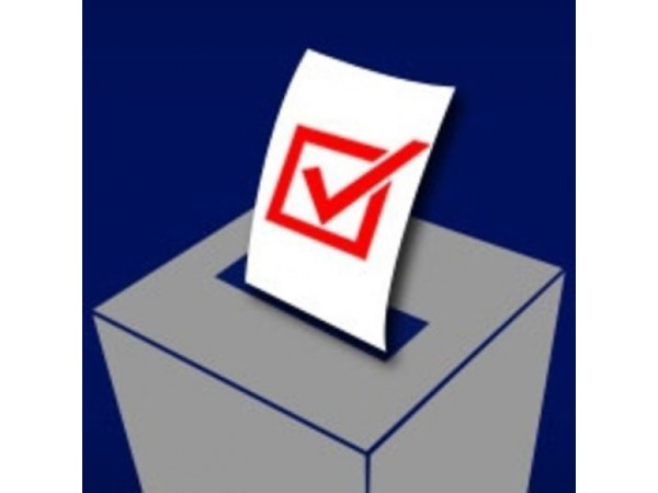 Need to Know: Sample Ballots, New Precincts - West Bloomfield, MI ...