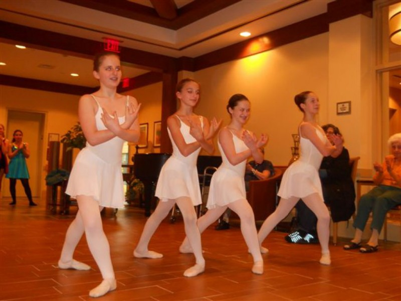 by-scarsdale-teen-center-annual