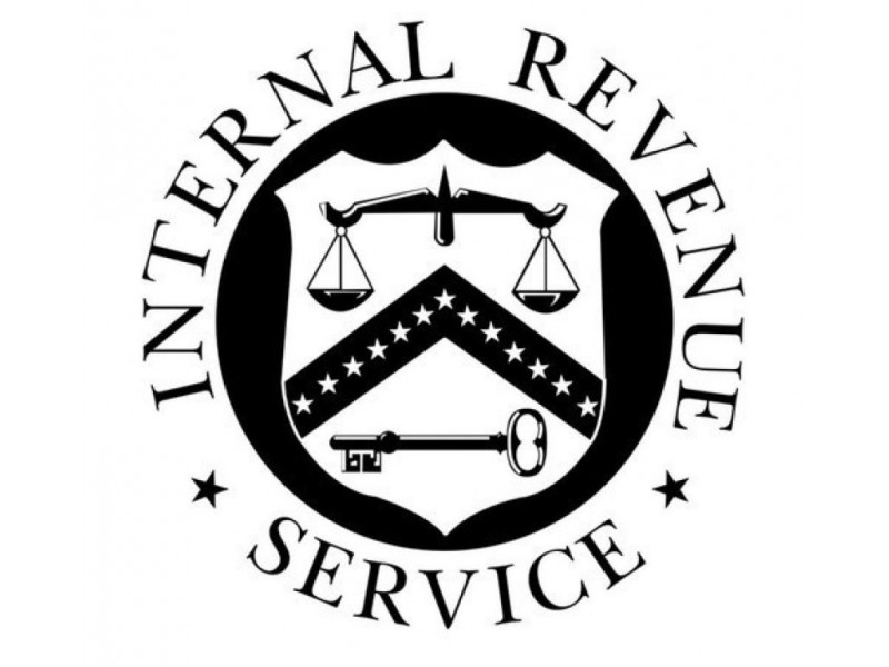 Irs Offers Four Ways To Get Forms And Publications Lawrenceville