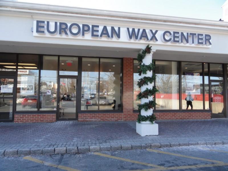 European wax center coupons nyc