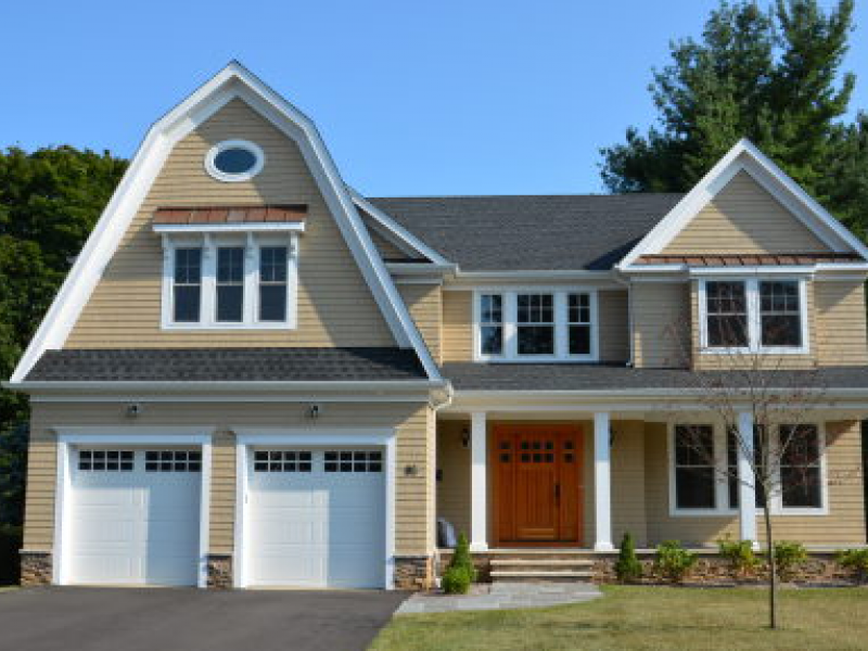 Fair Haven Real Estate Market Analysis: Is it a Good Time to Buy or Sell?