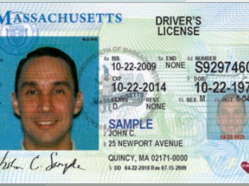 never forget a driver's license renewal again | westford, ma patch