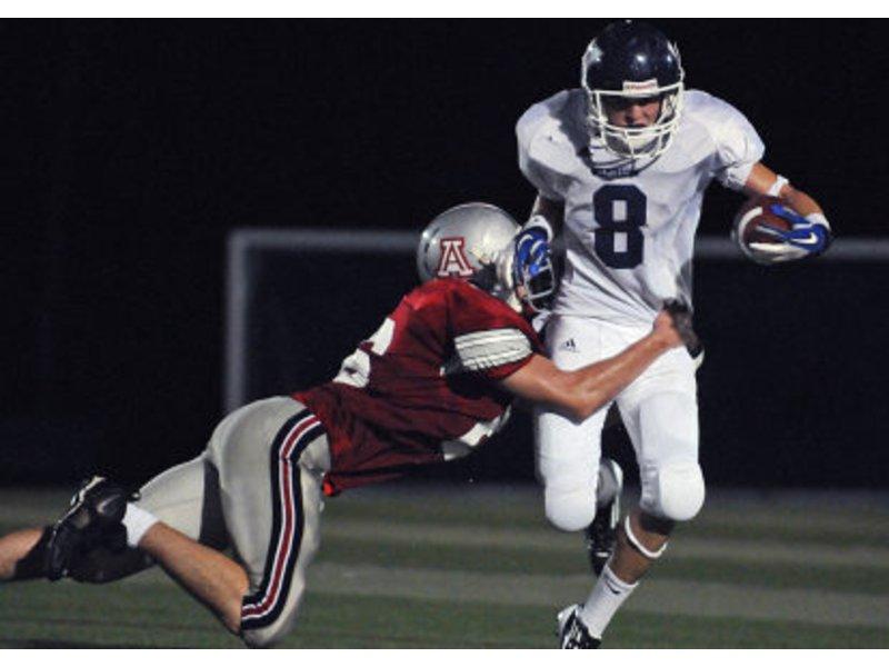 Wilmington High School Football Fall Game Schedule Wilmington Ma