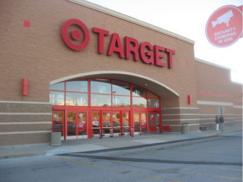 Wilmington Target to Soon Sell Alcohol | Wilmington, MA Patch