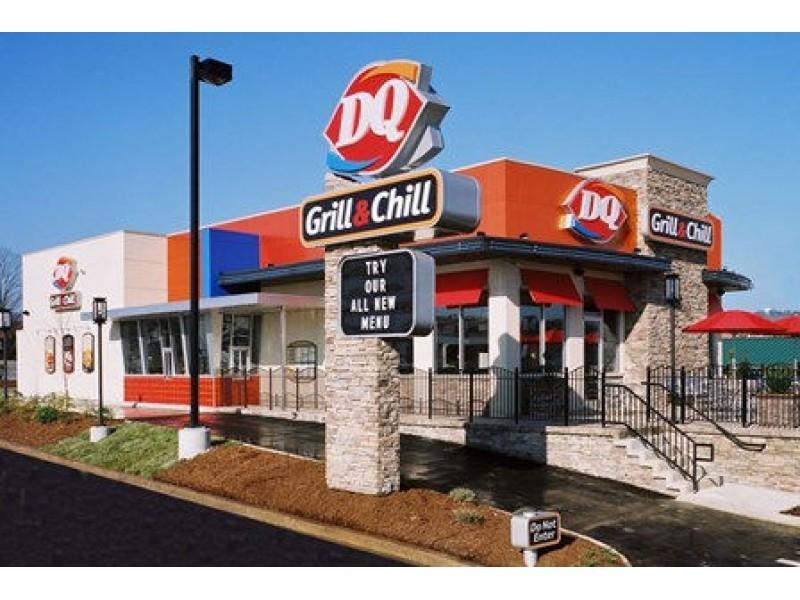 Fast Food Restaurants In Bowling Green Ohio