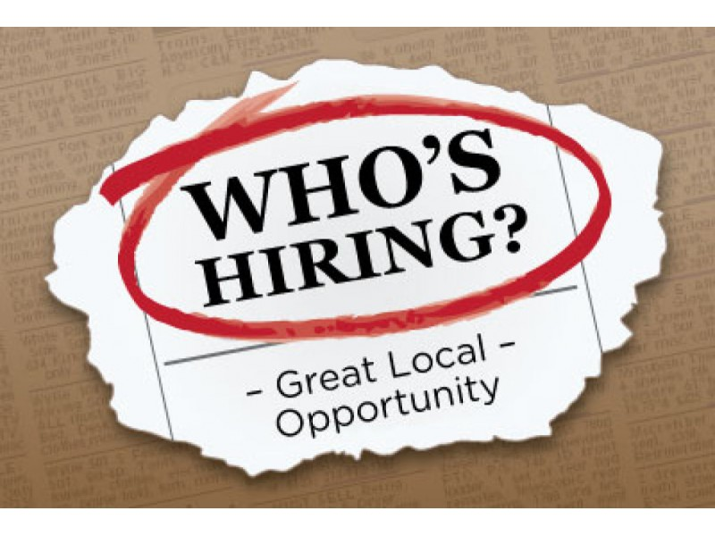 Seasonal jobs available in Burlington, VT on efwaidi.ga Apply to Sales Associate, Customer Service Representative, Delivery Driver and more!