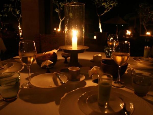 Easter Sunday Brunch or Dinner in Sarasota - Sarasota, FL Patch
