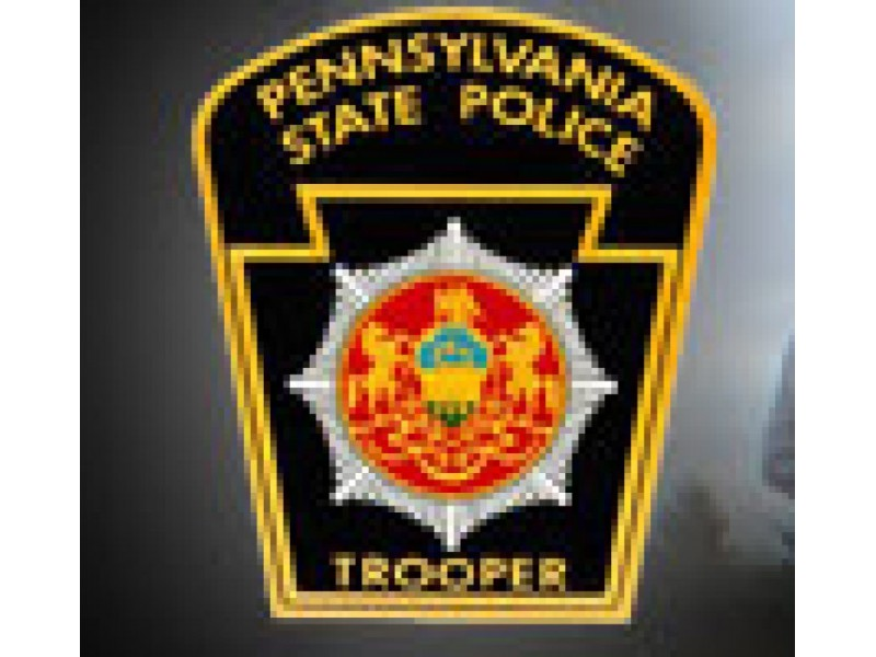 lock thwarts after hours cvs shopper police say lower macungie