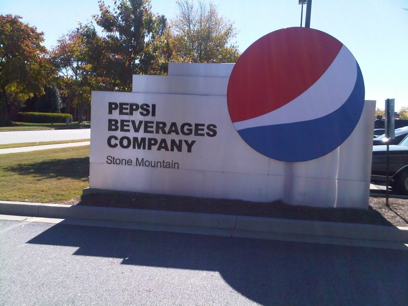 hr management strategies in pepsi co Use human resources manager job description samples and craft your own human human resources manager job description sample human resources management.