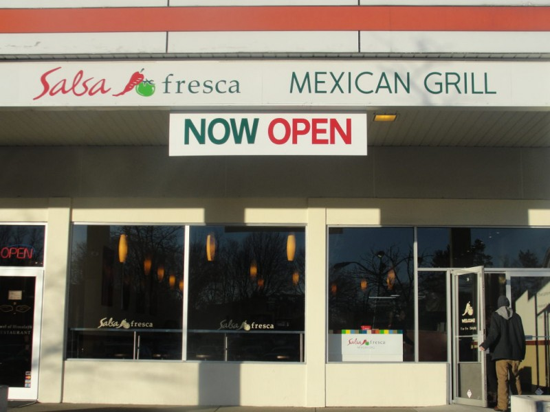 Mexican Restaurants In Briarcliff Manor New York