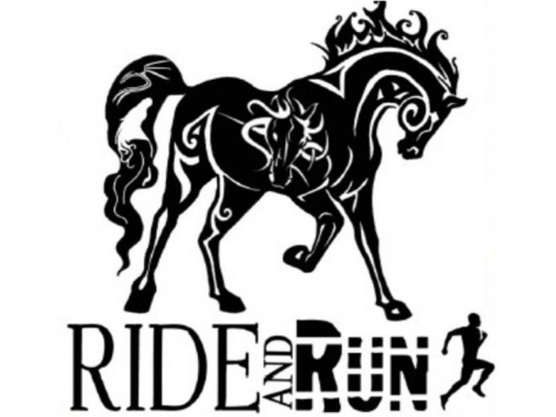 Ride And Run 5k And Hunter Pace