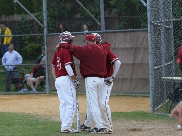 ... Umpires Association Honors Garden City Baseball ...