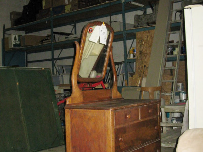 Captivating ... Habitat ReStore In Demand, In Need Of Donations And Volunteers 0 ...