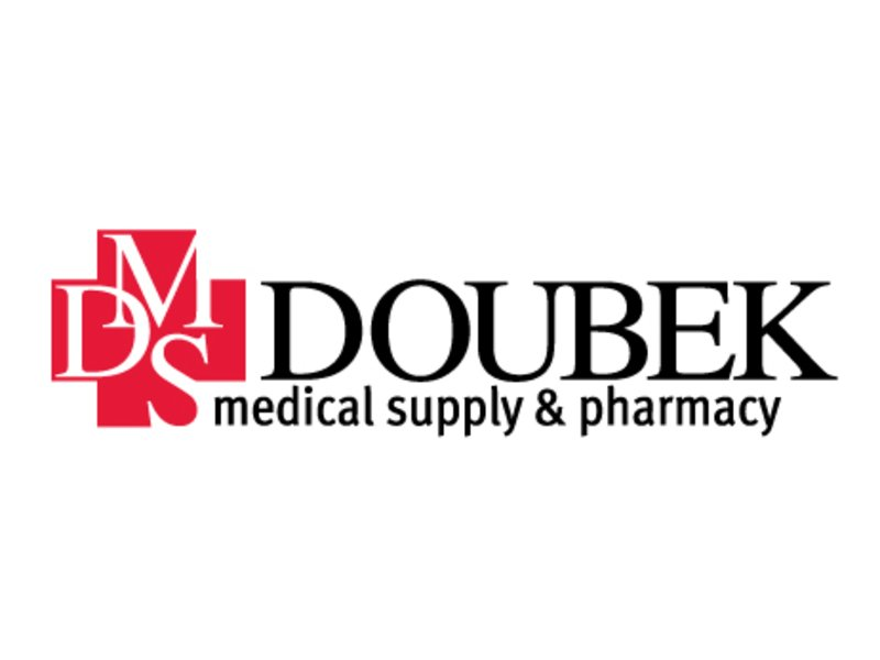 Doubek Medical Supply Acquires Little Company Of Mary Home Health