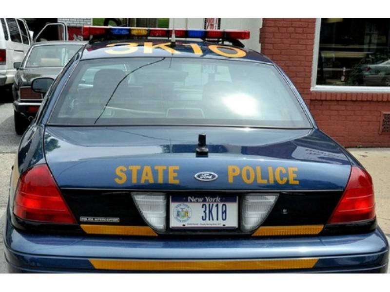 north fork man busted for dwi in riverside police patch. Black Bedroom Furniture Sets. Home Design Ideas