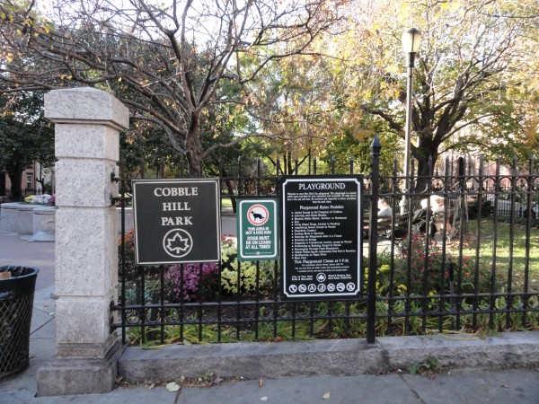cobble hill single guys The new york times has 36 homes for sale in cobble hill, brooklyn find the latest open houses, price reductions and homes new to the market with guidance from experts who live here too.