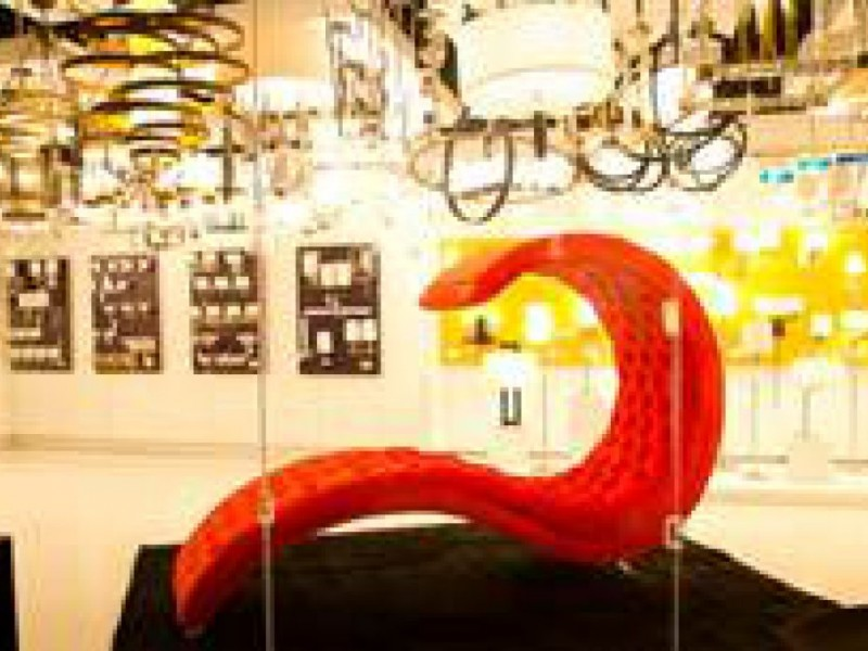 Superbe Innovations Furniture U0026 Lighting Brings Fresh, Contemporary Design Options  To Atlanta   Norcross, GA Patch