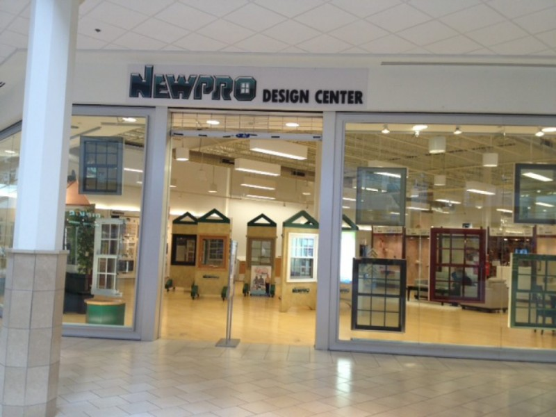 Newpro Design Center Nashua Nh Patch