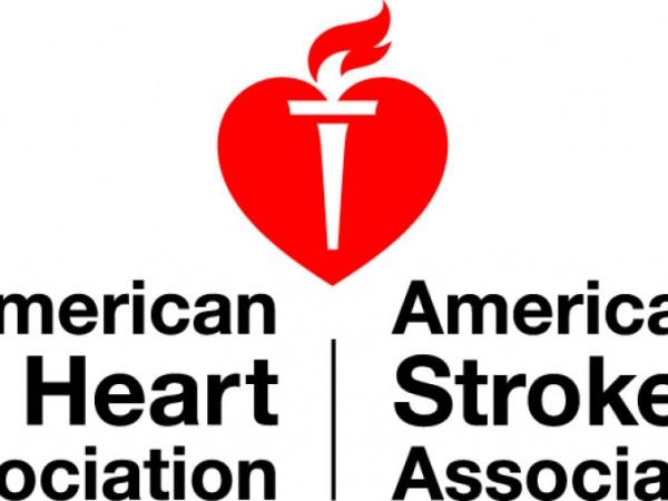 Macdonough Named American Heart Ociation Teaching Gardens School