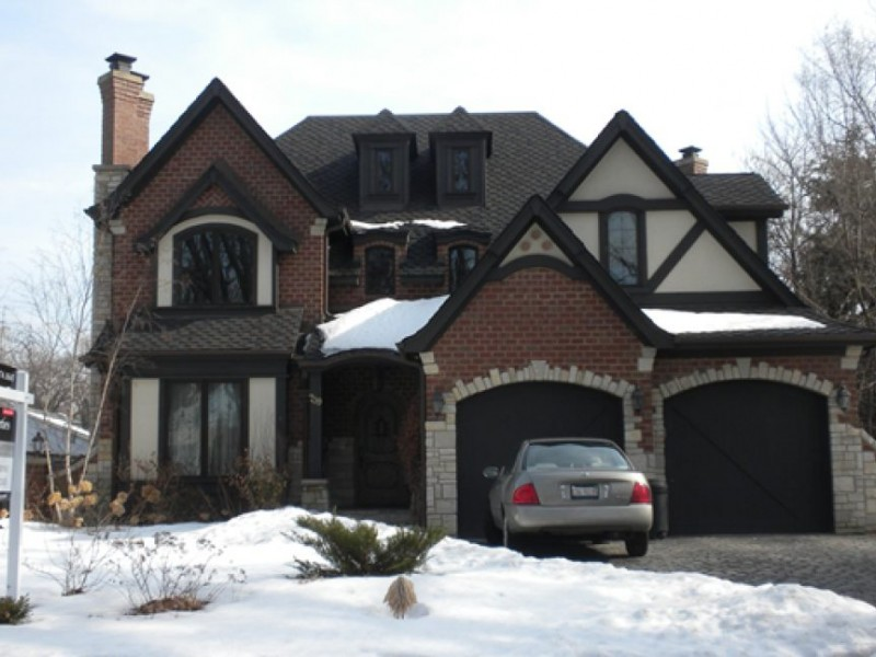 3; Design Review Process For New Home Construction In Hinsdale?