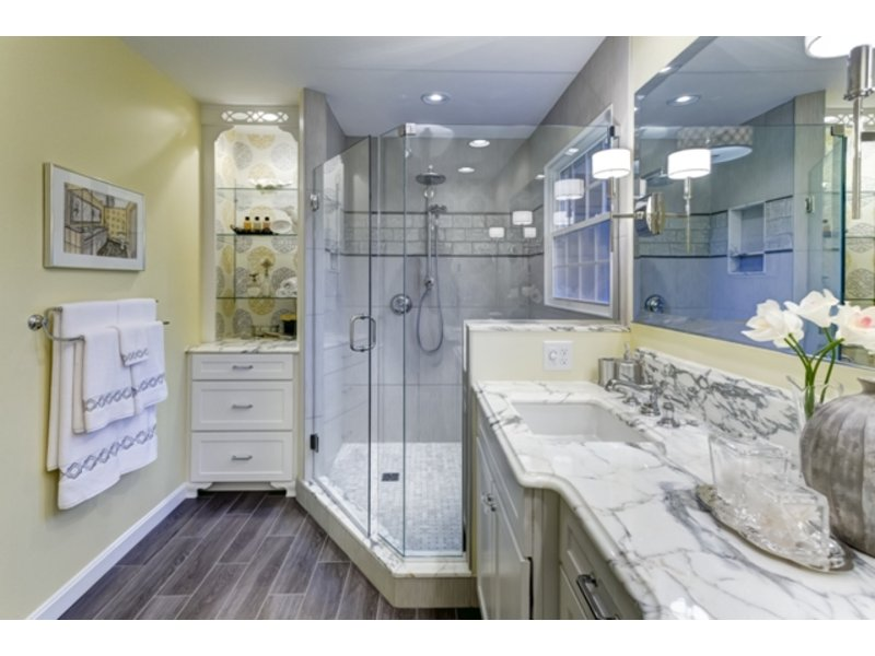 Rhode Island Kitchen Bath Honored By The Builders And Remodelers Association Of Greater Boston