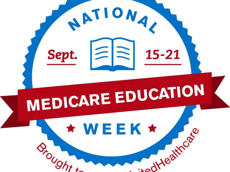 Medicare Education Event To Be Held At Buckhead's Campbell